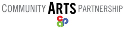 Community Arts Partnership (CAP)